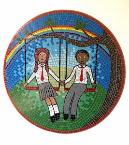 Tillingbourne Primary School