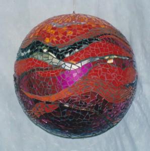 Selfridges Sphere